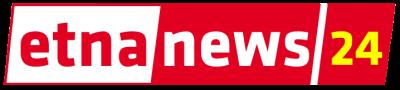 Etna News 24